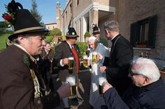 Cumpleaños Benedicto XVI 2015