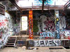 #murphyranch #abandoned