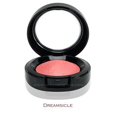 Baked Blush, Contouring And Highlighting, Paraben Free, Glow, Fragrance, Eyeshadow, Smooth, Shapes, Cosmetics