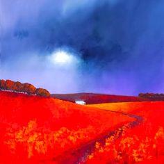 Barry+Hilton_painting_landscape_artodyssey++(8).jpg (500×500)