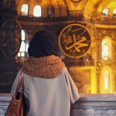 All About Posting islam Dps , Pic , Makken , Everything About Islam ❤️ Casual Hijab Outfit, Hijab Chic, Hijabi Girl, Girl Hijab, Hijab Bride, Wedding Hijab, Wedding Dresses, Muslim Girls, Muslim Women