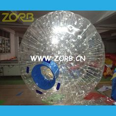 For families looking for some thrills, zorbing is a full day of school stunt, racing karts and jet flight simulator. Know more at http://zorbcn.wordpress.com/
