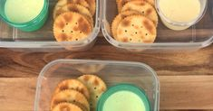 Recipe Homemade Le Snack by Thermosnail, learn to make this recipe easily in your kitchen machine and discover other Thermomix recipes in Sauces, dips & spreads. Sauce Dips, Sauces, Work Lunch Box, Types Of Cheese, Snack Recipes, Kid Recipes, School Snacks, Vegetarian Cheese, Original Recipe