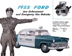 1.jpg 1,286×992 pixels  1955 Ford ... Big presence in 50's Sci-Fi movies