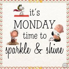 19 Ideas humor monday morning charlie brown for 2019 Charlie Brown Quotes, Charlie Brown And Snoopy, Peanuts Quotes, Snoopy Quotes, Monday Quotes, Work Quotes, Silly Friendship Quotes, Monday Morning Humor, Good Morning Quotes For Him