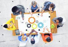 Tips to effectively run multiple businesses #Businesses #entrepreneur #entreprenurship #tips