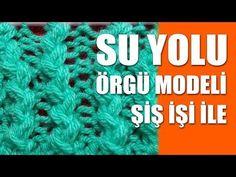 SU YOLU ÖRNEĞİ TÜRKÇE VİDEOLU AÇIKLAMALI   Nazarca.com