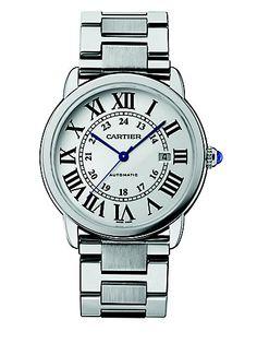 Great watch