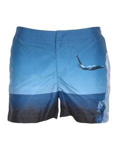 ce27effb1953d Orlebar Brown Men Swim Shorts on YOOX. The best online selection of Swim  Shorts Orlebar Brown.