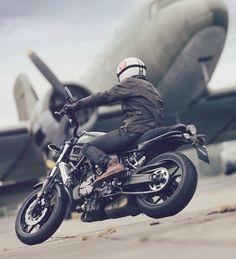 honda pilot fl400 horsepower