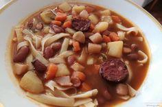 Black Eyed Peas, Chana Masala, Ethnic Recipes, Tatoo