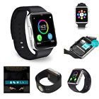 Bluetooth Smart Watch Phone For Samsung Galaxy Ace 4 SM-G357FZ LG G3 G4 Android