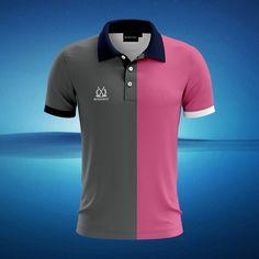 c6675b783 McKendric hockey shirt AONGHAS Xtreme performance fabrics Awesome design