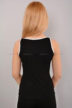 Майка Г3329 Размеры: 40,42,44 Цена: 345 руб.  http://odezhda-m.ru/products/majka-g3329  #одежда #женщинам #майки #одеждамаркет