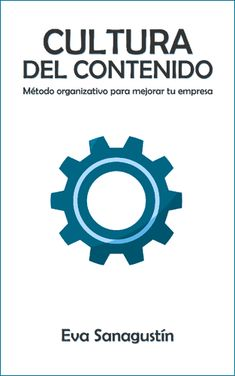 Mi libro dedicado a todos los departamentos de la empresa, abril 2021 (disponible en Amazon). Branding, Marketing, Life Cycles, Interview, Budget, Libros, Brand Management, Identity Branding