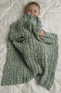 I like the look of the chunky crochet (3 strands at once), would be good for a floor cushion.