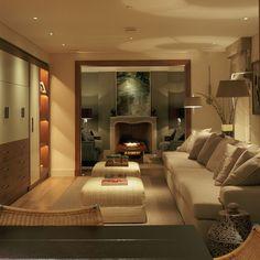 John_Cullen_Reception_Room_Lighting-34