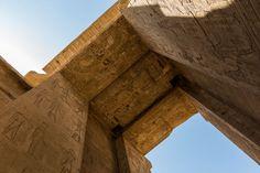 Интересные факты о Египте: древнем и современном
