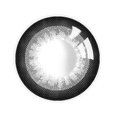 Black Contact Lenses, Prescription Colored Contacts, Overlays Tumblr, Makeup Inspiration, Photoshop, Eyes, Lamborghini Cars, Templates, Collection