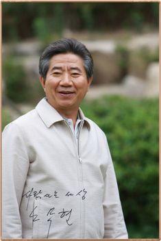 빼앗긴 광장에서 님(故 노무현 대통령)을 그리며... : 네이버 블로그 President Of South Korea, Korean President, Our President, Head Of Government, Sense Of Life, Korean People, One Republic, Head Of State, The Man