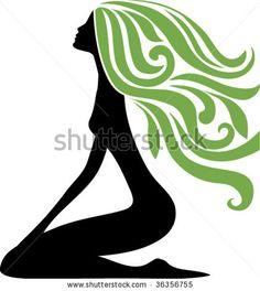Beauty Salon Stock Photos, Beauty Salon Stock Photography, Beauty Salon Stock Images : Shutterstock.com