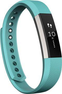 #Fitbit - Alta Activity Tracker (Small) - Teal da  (link: http://ift.tt/24zkfZc )