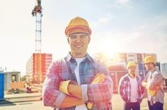 Find Business Building Teamwork People Concept Group stock images in HD and millions of other royalty-free stock photos, illustrations and vectors in the Shutterstock collection. Custom Home Builders, Custom Homes, Liberty Mutual, Home Insurance, Insurance Companies, Construction Contractors, Hard Hats, Model Release, Teamwork