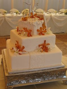 13 Best Cake Flowers Images Cake Flowers Wedding Cakes With