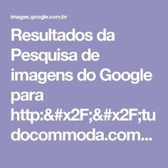 Resultados da Pesquisa de imagens do Google para http://tudocommoda.com/wp-content/uploads/2016/03/saia-lapis-para-look-inverno.jpg