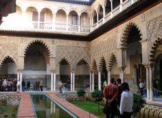 76 Ideas De La Nueva España La Nueva España España Arquitectura
