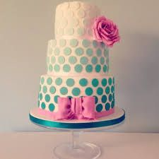 jade wedding cakes - Google Search