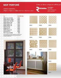 grille acier paisseur 3mm avec motif d coup au laser et peinture blanc ral9010 steel laser cut. Black Bedroom Furniture Sets. Home Design Ideas