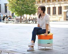 fresshion: ON THE MOVE Bratislava, Ikea, Chic, Design, Style, Fashion, Shabby Chic, Swag, Moda