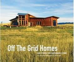 """you have been here sometime: March 2010  """"Lori Ryker explores the value of case studies in understanding new alternative-energy technologies."""" Needless to say, I want this book."""