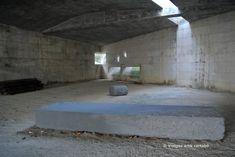 capella-espai-central-cementiri-igualada.jpg (3872×2592)