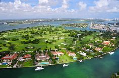 Just 158 families have provided nearly half of the early money for efforts to capture the White House.Two of the donors live on Indian Creek Island Road in Florida, the most expensive street in the United States, according to Zillow.