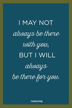 friends quotes & We choose the most beautiful 25 Quotes to Share with Your Best Friend for Cute Best Friend Quotes - Short Quotes About True Friends most beautiful quotes ideas Cute Sister Quotes, Cute Quotes For Friends, Happy Birthday Quotes For Friends, Bff Quotes, Real Friends, Daily Quotes, Motivational Quotes, Inspirational Quotes, Quotes About True Friends