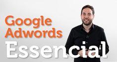 curso_google_adwords