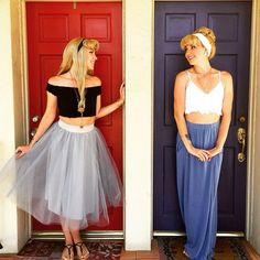 Disney bound Aura and Cinderella Princess Inspired Outfits, Disney Princess Outfits, Disney Dress Up, Disney Themed Outfits, Disneyland Outfits, Disney Inspired Fashion, Character Inspired Outfits, Disney Fashion, Modern Princess Outfits