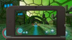 High-speed futuristic racer Lifespeed from indie developer Wee Man Studios is making steady progress, thrusting forward to its eShop release. Nintendo Eshop, Nintendo News, Ultimate Games, Wii U, Futuristic, Nintendo Switch, Indie, Product Launch, High Speed