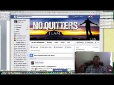Lead System Network LSN, Next Level Training  How to sponsor 250 In Your Business