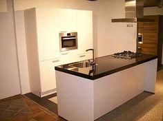 mooie keuken