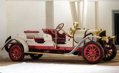 Classic Cars, Mercedes Benz., Old Cars
