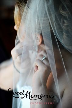 Weddings   Virginia   Westfields Marriott   Naomi Phelps ©Sweet Memories Photography by Naomi Phelps http://swtmemoriesphotography.com/ www.facebook.com/sweetmemoriesbynaomiphelps   #southfloridalifestylephotographer #sweetmemoriesphotography #destinationphotographer #bocaratonphotographer #weddingphotography