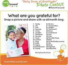 Photo Contest: Daily Dose of Gratitude November Photo Contest Me Time, No Time For Me, Picture Sharing, Attitude Of Gratitude, Amazing Photography, Photography Ideas, Photo A Day, Photo Tips, Photo Contest