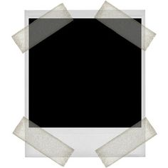 stock.xchng - Photo Frame 7 (stock photo by ba1969) [id: 1301378]