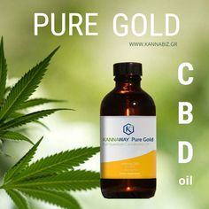 Αγοράστε σε τιμές χονδρικής Medical Marijuana, Cannabis, Hash Oil, Cbd Oil For Sale, Personal Care, Pure Products, Ganja, Bud, Hemp