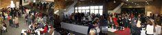 Salamanca acoge una cata abierta al público con 507 vinos de España y Portugal http://www.vinetur.com/2012120410717/salamanca-acoge-una-cata-abierta-al-publico-con-507-vinos-de-espana-y-portugal.html