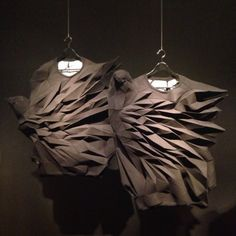 3d printed t-shirts - Google Search