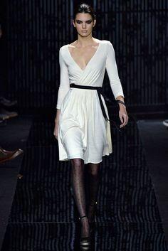 Diane von Furstenberg Clothes glamhere.com Diane von Furstenberg